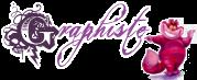 Graphiste ▫▪