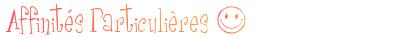 Sarah McLane {Fondatrice} || 7ème || Préfète en Chef Affinites