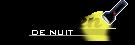 o Gardien de Nuit